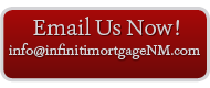 Email Infiniti Mortgage